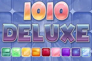 Play 1010 Deluxe