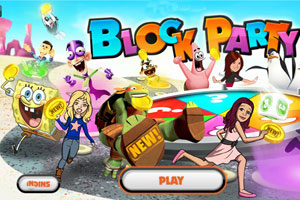 Play Block Party 2