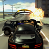 Play Track Racing Pursuit