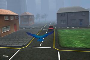 Fly Bird Online 3