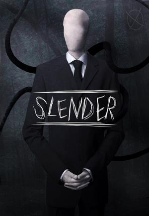play Slender 2