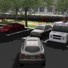 Play 3D Parking