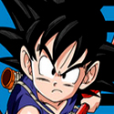 Play Dragon Ball Goku Fighting