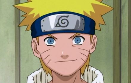 Play Naruto vs Bleach 1.7