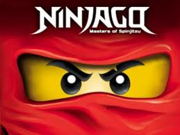 Play Ninjago Masters of Spinji…