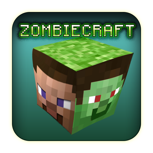 Zombiecraft Play For