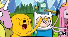 Play Adventure Time Collection