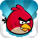Play Angry Birds 1