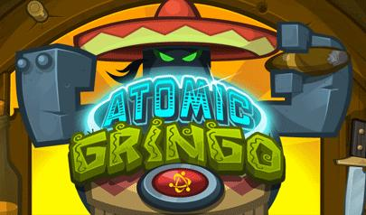Play Atomic Gringo