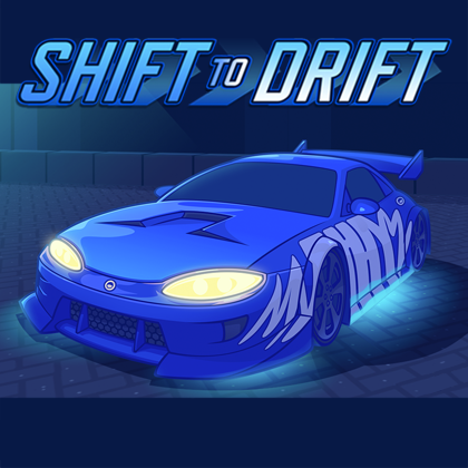 Play Need for Drift