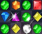 Play Bejeweled 2