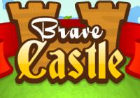 Play Brave Castle