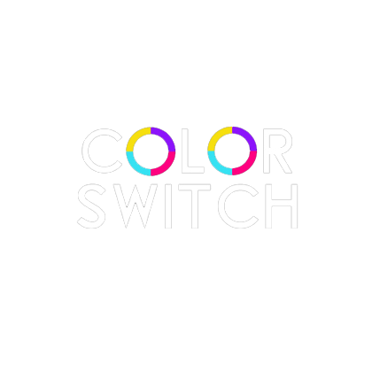 Play Color Switch: Challenges
