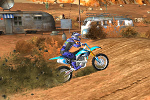Motorcross Nit…