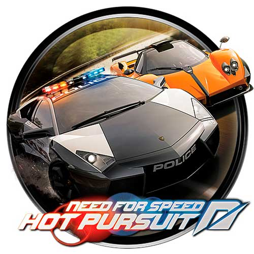 Play Nfs Hot Pursuit