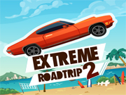 Extreme Road T…