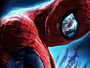 Play Spiderman vs Venom