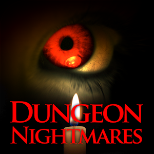 Play Dungeon Nightmares