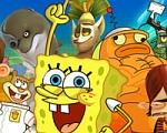 Play Spongebob Brawl 2