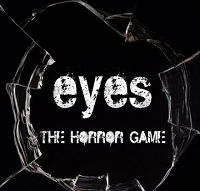 play Eyes Horror Game