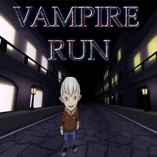 Play Vampire Run