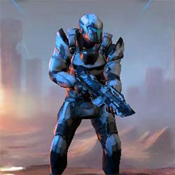 WarLand Multiplayer