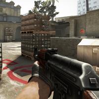 Counter Strike GO Online